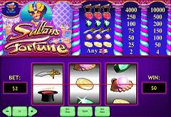 sultansfortune-ingyen-slot