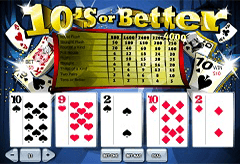 tensorbetter-ingyen-video-poker