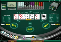 tequila-poker-ingyen-poker