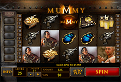 the-mummy-ingyen-slot