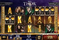 thor-ingyen-slot