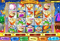 thrillseekers-ingyen-slot