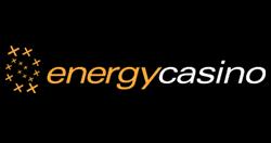 EnergyCasino kiértékelés
